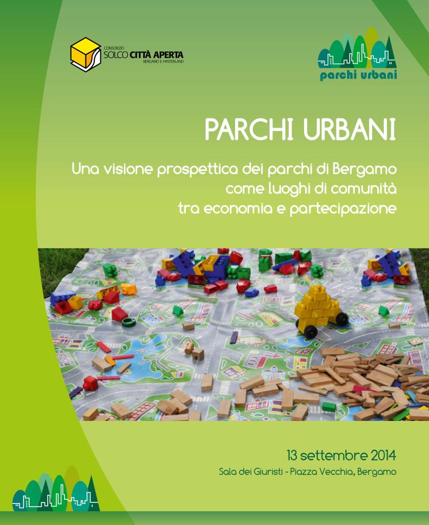 Parchi-urbani
