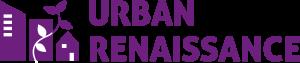 UR-logo_v1_MS-2
