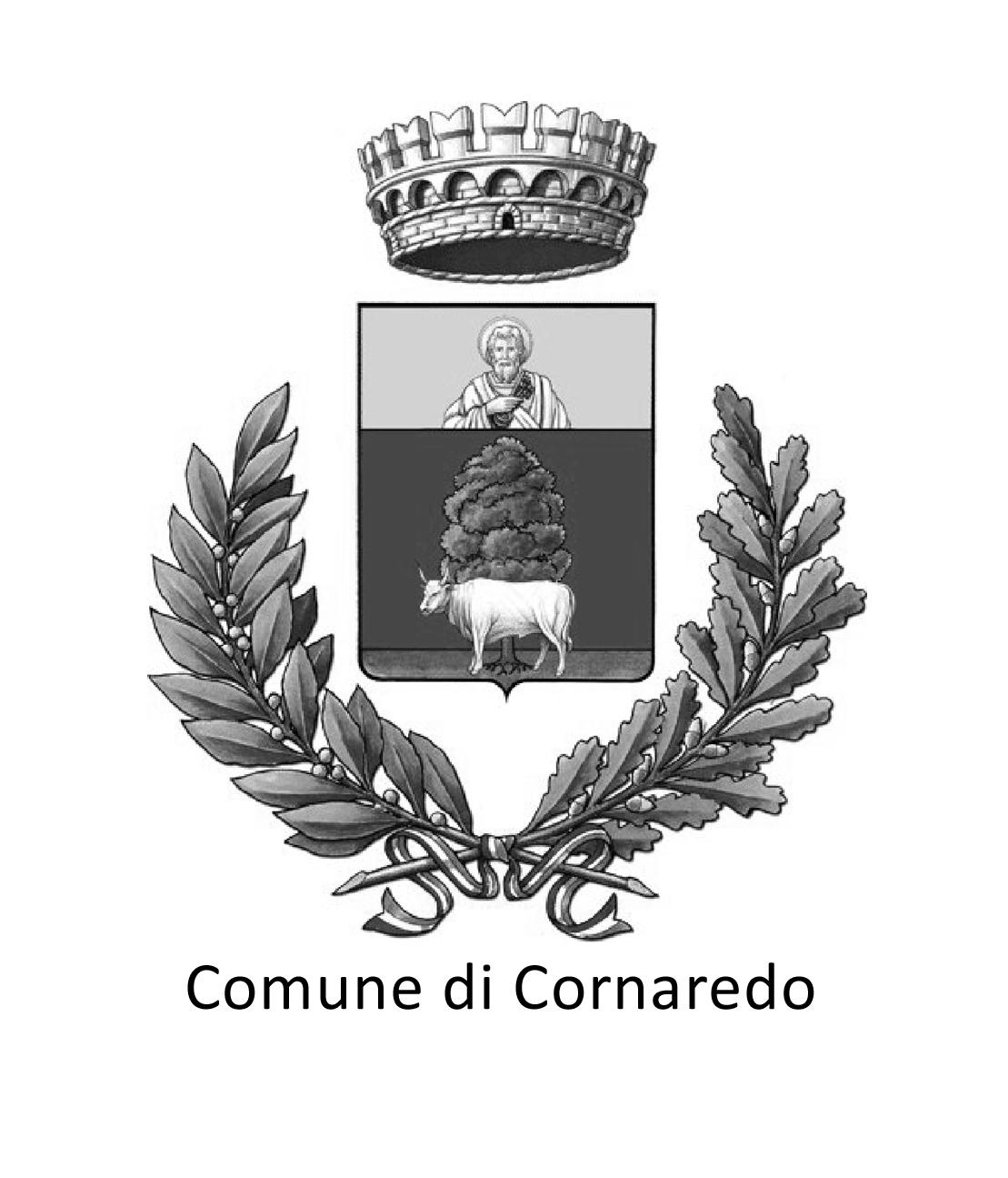 logo-cornaredo-copia