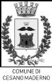 Comune di Cesano Maderno