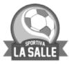 Sportiva La Salle
