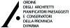 Ordine degli Architetti della Provincia di Parma