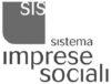 Sistema Imprese Sociali