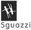 Sguazzi