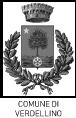 Comune di Verdellino